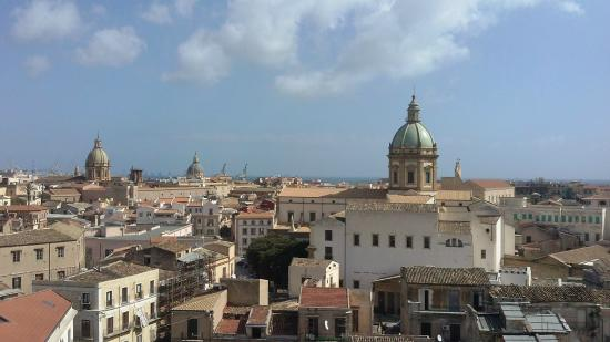 Albergheria palermo 2019 all you need to know before for Design hotel palermo