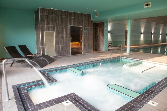 swimming pool   bannatyne health club amp spa