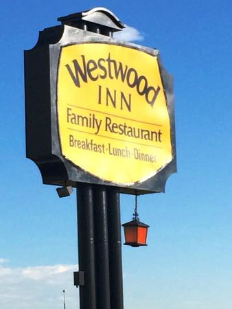 Westwood Inn
