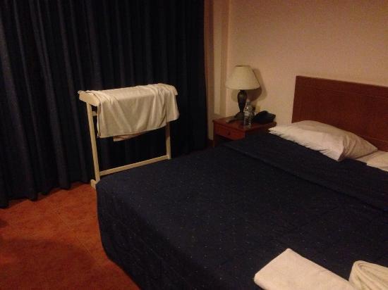 Inn Patong Beach Hotel Phuket : photo1.jpg