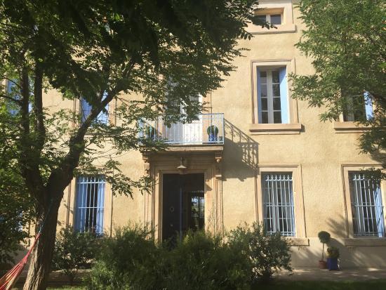 Boutenac, Francia: photo5.jpg