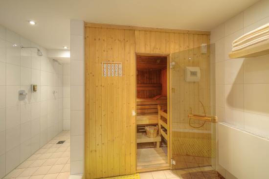 top duerer hotel 116 1 2 6 updated 2018 prices reviews nuremberg germany tripadvisor. Black Bedroom Furniture Sets. Home Design Ideas