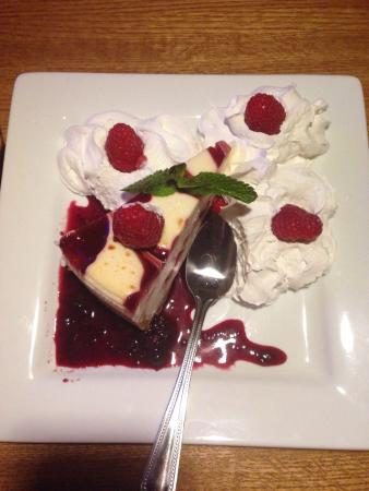 delicious picture of cadillac ranch national harbor tripadvisor. Cars Review. Best American Auto & Cars Review