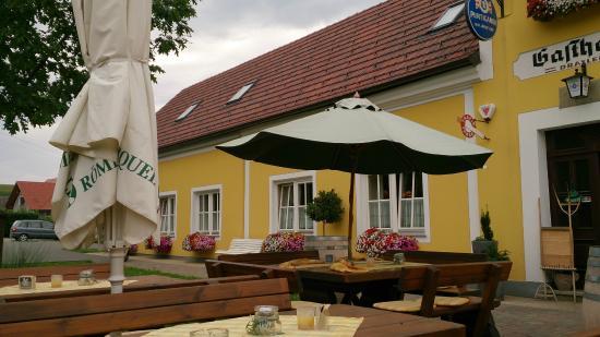 Gasthaus Draxler