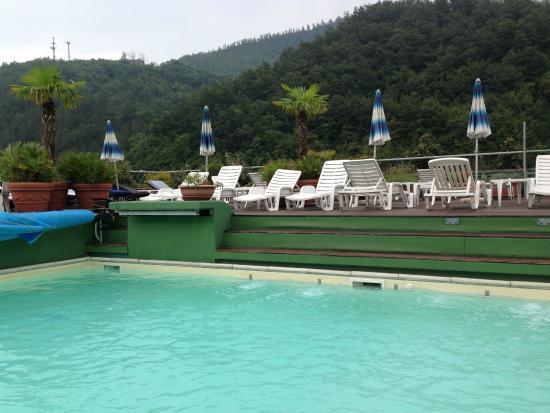 Foto di hotel tosco romagnolo - Hotel tosco romagnolo a bagno di romagna ...