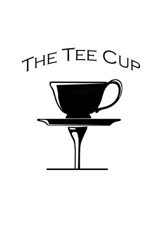 The Tee Cup