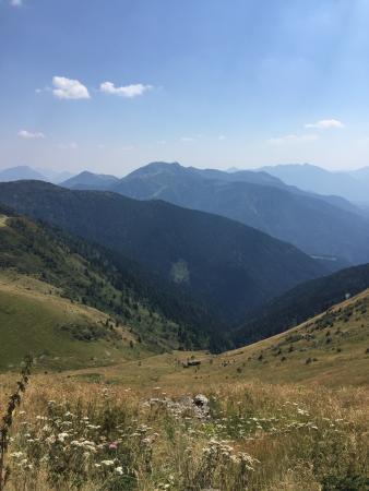 Comeglians, Italia: photo2.jpg
