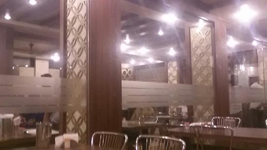 Hotel Priyanka