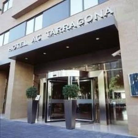 Photo of AC Hotel Tarragona by Marriott