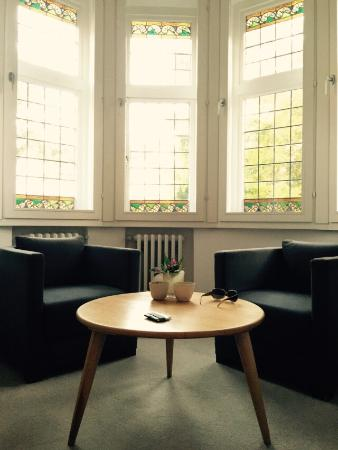 Hotel Haus Norderney: photo2.jpg