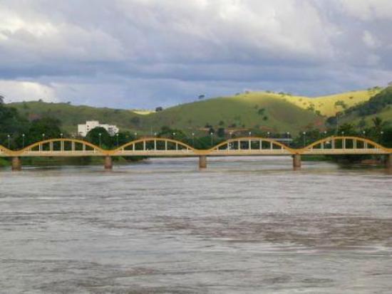 Santo Antônio de Pádua Rio de Janeiro fonte: media-cdn.tripadvisor.com