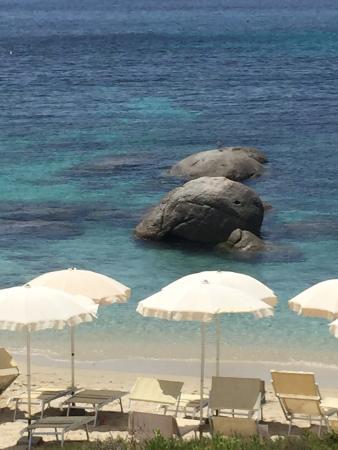 Hotel Cala Caterina : photo1.jpg