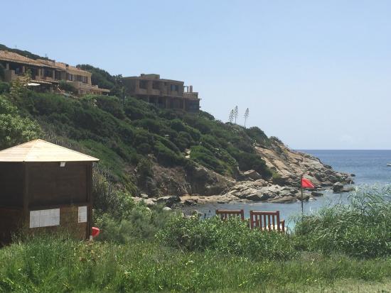 Hotel Cala Caterina : photo2.jpg