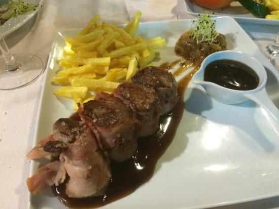 Restaurante Valencia: photo0.jpg