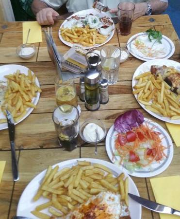 The 10 Best Restaurants Near Wildpark Gangelt Tripadvisor