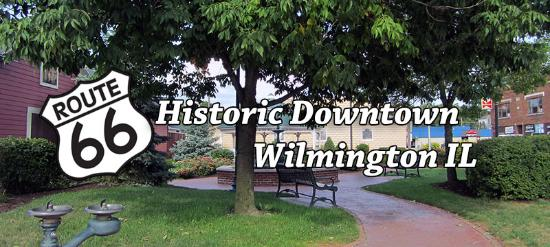 Wilmington, IL: getlstd_property_photo