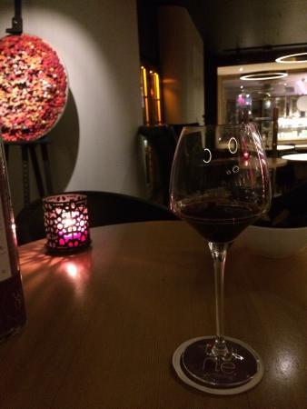Le Wine