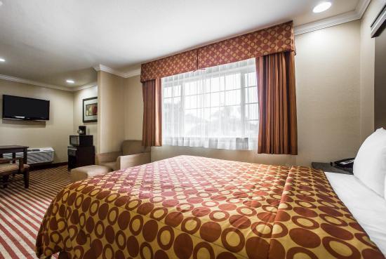 Cheap Hotels Near Carlsbad Ca