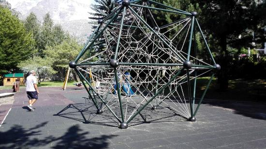Parco Bollino