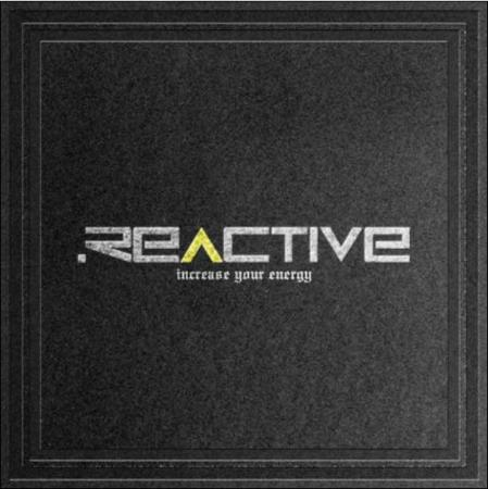 ‪Reactive Boutique‬