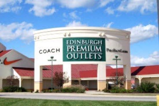 Edinburgh Premium Outlets: photo0.jpg