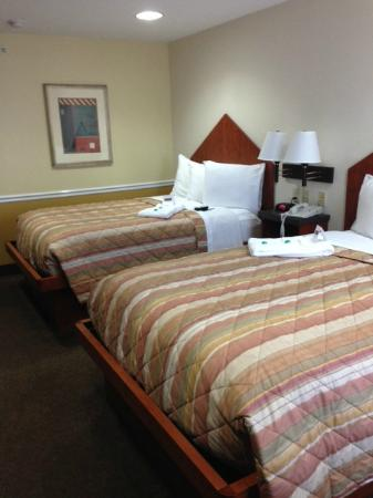 Executive Inn Updated 2019 Prices Amp Hotel Reviews