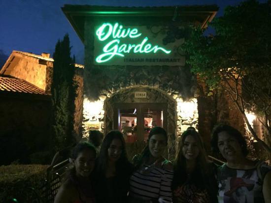 olive garden 78223 olive garden san antonio 15814 w interstate 10 fotos n 250 mero de tel 233 fono y restaurante