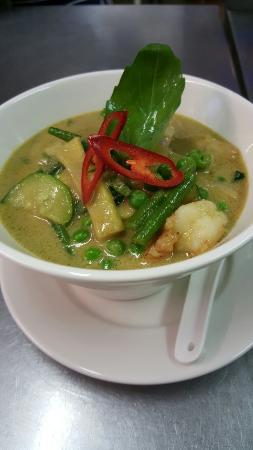 Thai Dining