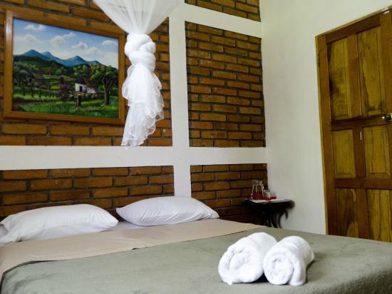 Hotel El Sueno de la Campana