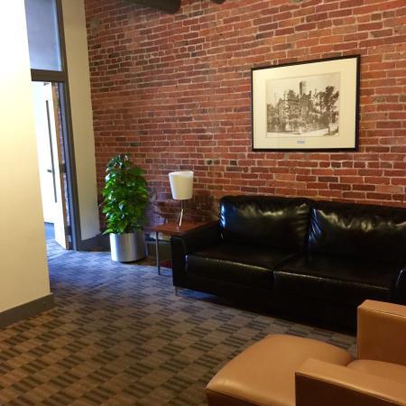 The Lofts Hotel: photo0.jpg