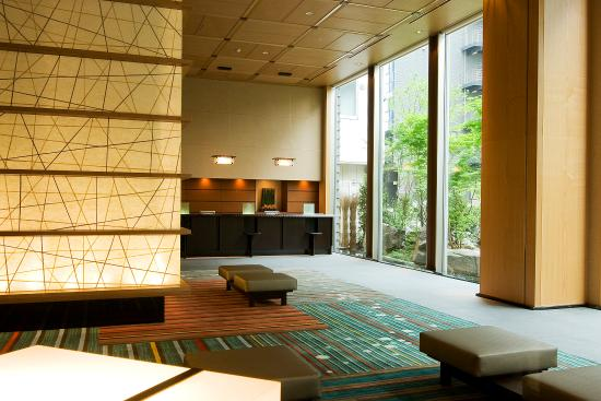 Hotel niwa tokyo 91 2 4 0 updated 2020 prices for Design hotel tokyo