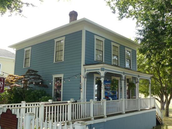 Bay Cottage Getaway Reviews Port Townsend Wa