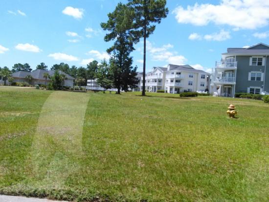 Foto de Brunswick Plantation Golf Resort