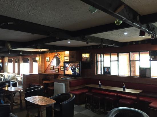 Sango Sands Oasis Restaurant And Bar Photo3 Jpg