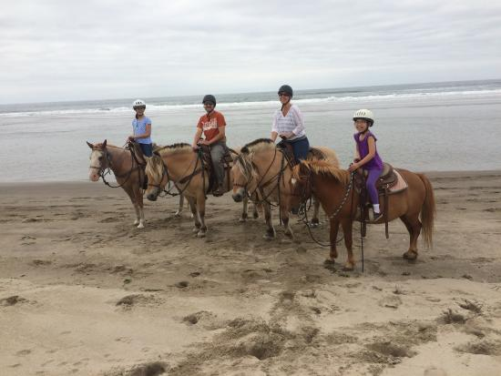 Oregon Beach Rides: photo1.jpg