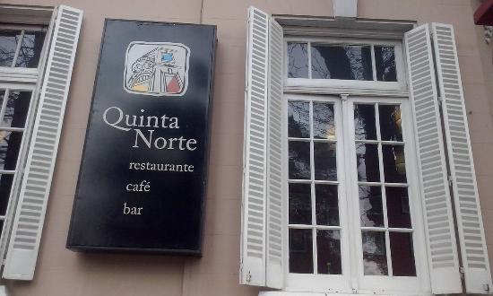 Quinta Norte