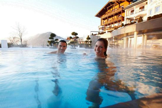 Photo of Hotel Sonnhof Saint Johann im Pongau / Alpendorf