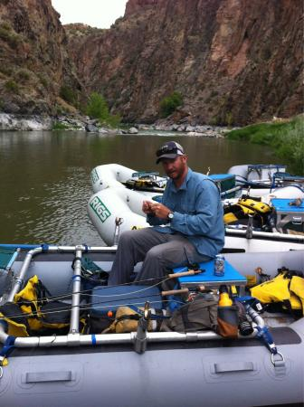 RIGS Adventure CO Fly Shop and Guide Service : photo2.jpg