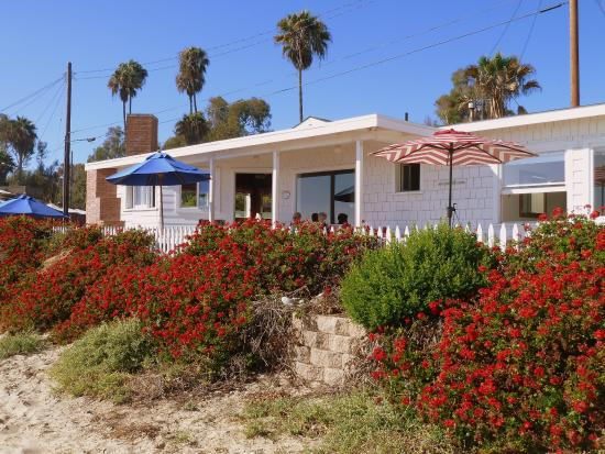 crystal cove cottage 1 picture of crystal cove beach cottages rh tripadvisor com beach cottages at crystal cove cottages near crystal cove