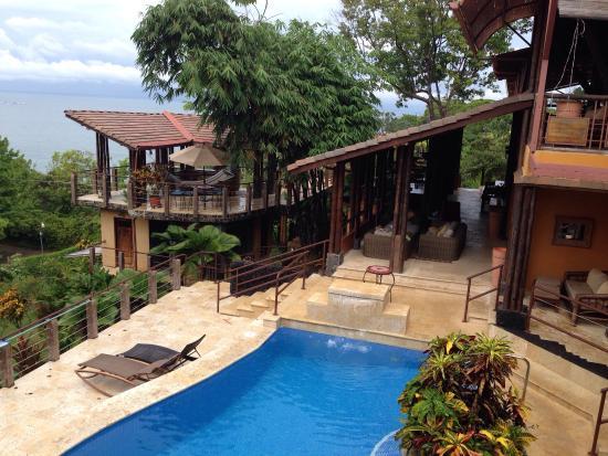 Casa Ramon: photo0.jpg