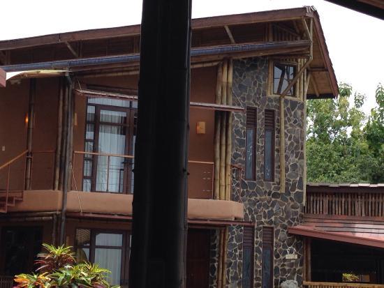 Casa Ramon: photo1.jpg