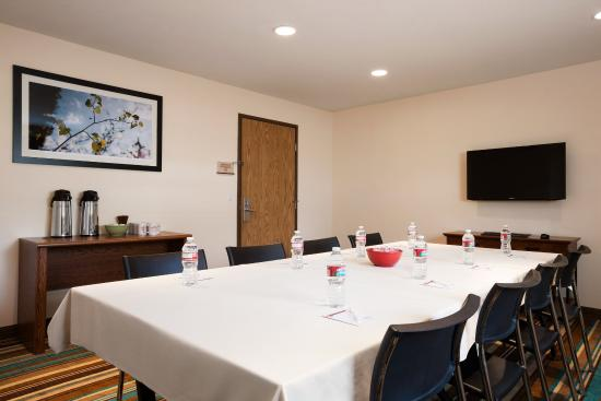 Eagle, CO: Conference Room