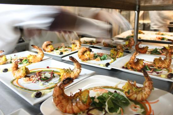 Dhaba Indian Restaurant Of Excellence Toronto On
