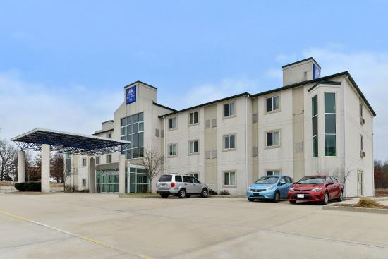 Photo of Motel 6 Kingdom City
