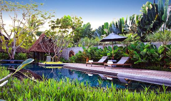 Dewa Nai Yang Beach Resort Agoda