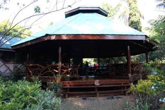DabDab Resort: Dab dab resort