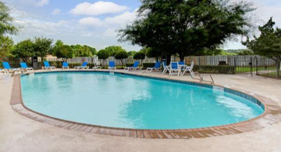Photo of Clarion Hotel Shreveport