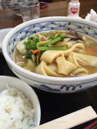 Yonedasyokudo