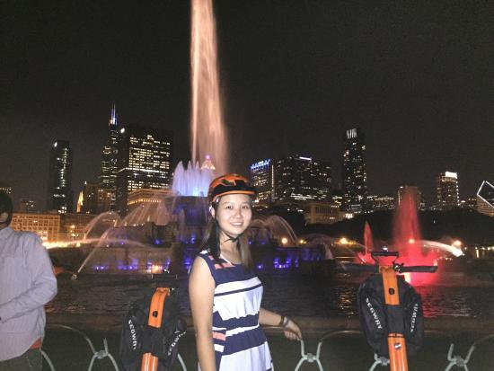 Chicago Segway Tour: photo0.jpg