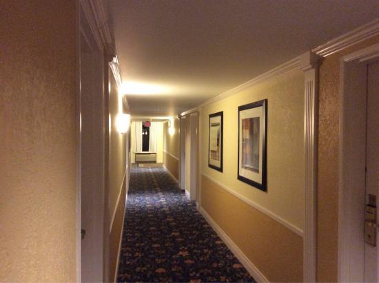 Best Western Plus Columbia River Hotel: photo2.jpg